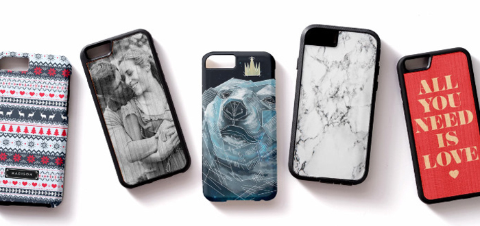 Finest Customized Mobile Cases