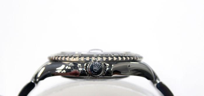 quantum watches