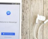 Facebook Messenger App Will Stop Working for Selected Phones