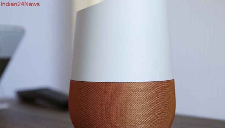 6_google-homes-assistant-can-now-recognise-up-to-six-different-voices_27_d