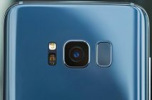 Samsung-Galaxy-S8-guida-fotocamere-9