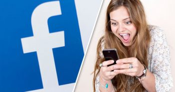 Facebook is FINALLY bringing this new feature to your news feed