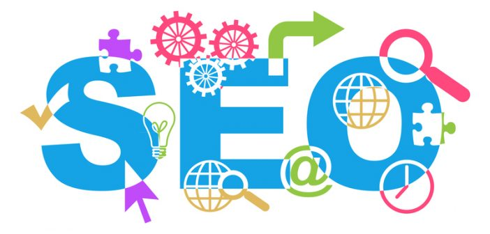 Top 3 Reasons For Hiring Professional SEO Service