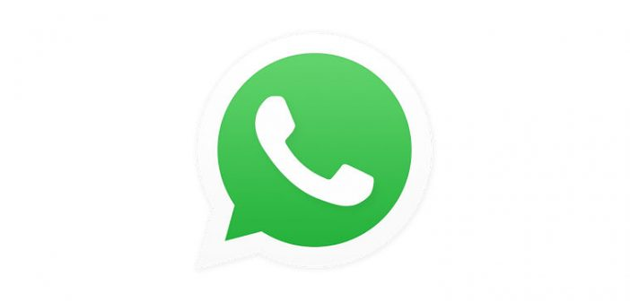 You'll Soon Be Able to Share Any Kind of File on WhatsApp