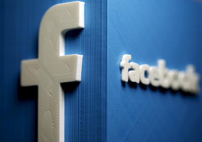 Facebook App Adds WiFi Finder   Technology Ace