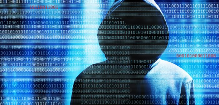Hire A Hacker for Cell Phone and Gmail
