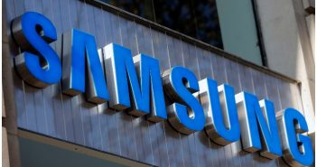 Samsung hits record quarterly profit on back of semiconductor business