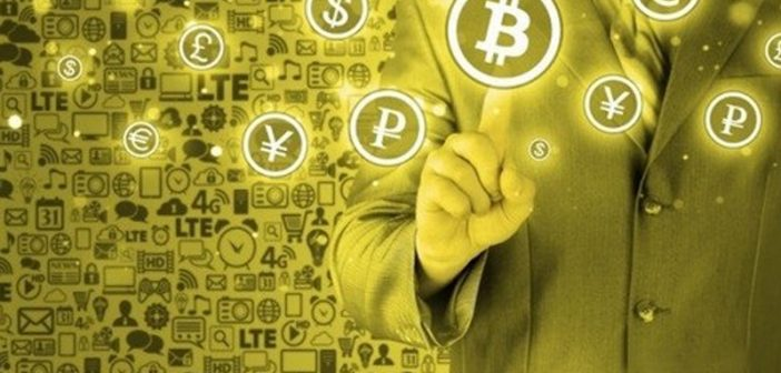 Earn the Hottest Cryptocurrency through the Latest Freelancing Platform