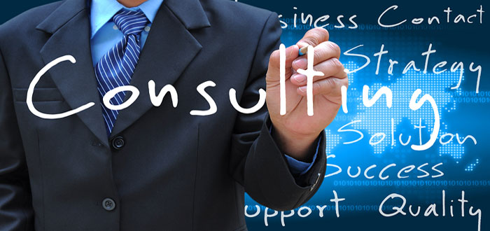 How to Choose the Right Internet Marketing Consultant for your Business?