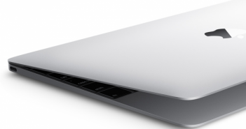 used and refurbished macbook