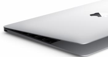 used and refurbished macbook