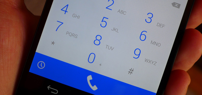 How to Locate a Number Using Reverse Phone Number Lookup Search?