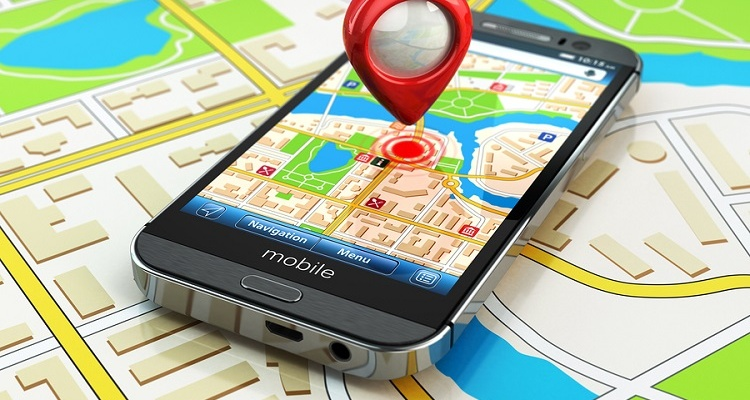 other mobile tracking software