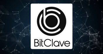 After Raising $22M in a Pre-Sale, BitClave is Ramping Up for its Nov 29 Srowdsale, and Plans to Redefine the Search Experience