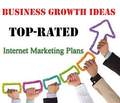 business growth ideas