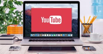 How to Download Whatever You Want From YouTube