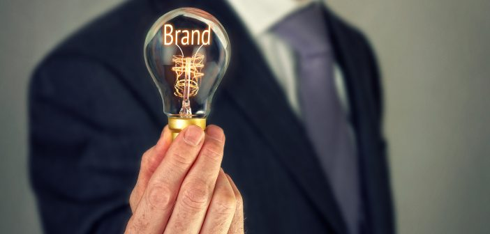 How to Boost Your Brand Image – Easy to Implement Ideas