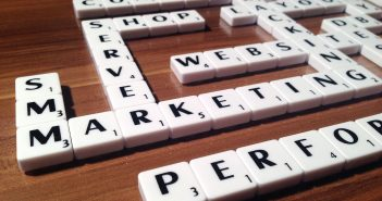 6 Efficient Content Marketing Tools for Beginners