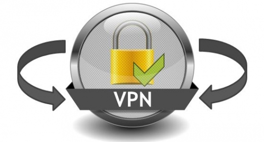 3 important Concerns to choose a Paid VPN for Surfing
