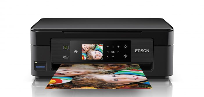 Buying A Photo Inkjet Printer : 6 Essential Things to Consider