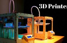 Top Reasons to Get Best 3D Printers