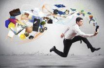 4 Biggest Risks in Mobile Application Development