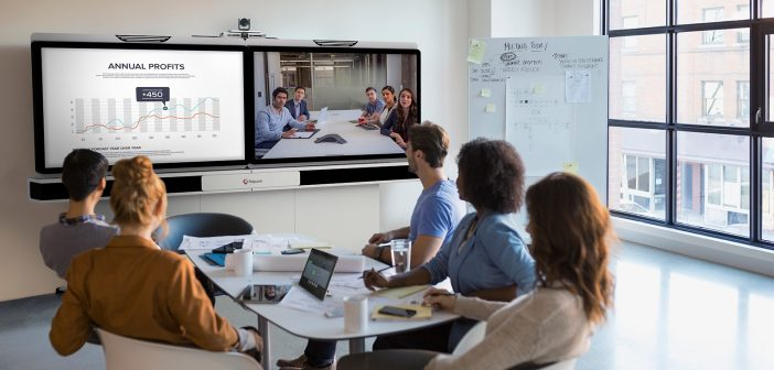 Things to Look For In a Video Conferencing System