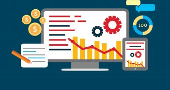 10 Effective Ways To Boost Your Website's Conversion Rate
