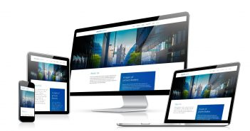 6 Reasons for Building a Responsive Website