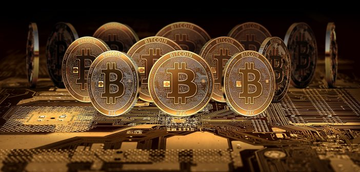 Using Bitcoin to Save Money off Gadgets