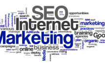 Why choose an SEO and Marketing Agency in Vancouver