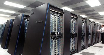 virtual private server - vps