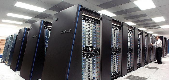 Top 5 Benefits of a Virtual Private Server (VPS)