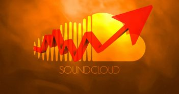 How you can get your first 1000 subscribers on Soundcloud