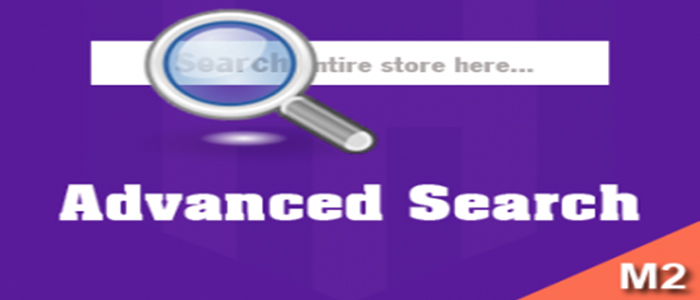What You Need To Know About Magento 2 Search Extension
