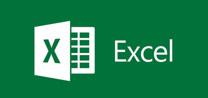 Reasons Why Should You Learn to Use Excel