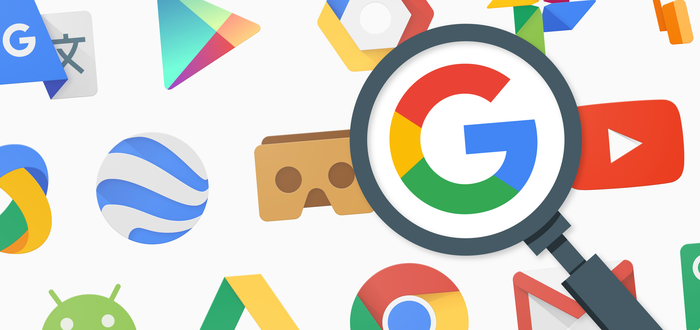 Top 15 Google Chrome Extensions for 2018