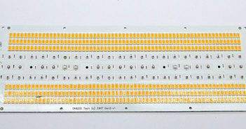 Led PCB Manufacturer in China