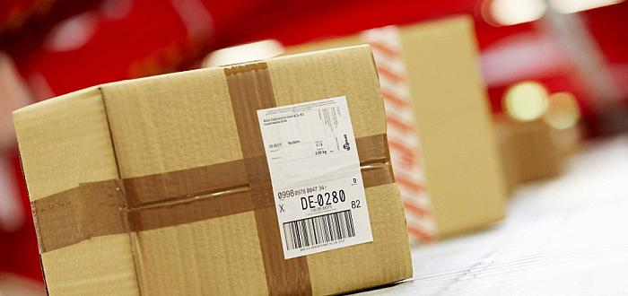 Top 3 Tips For Having a Successful Drop Shipping Store