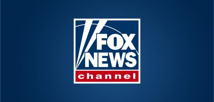 Fox News live on Satellite Streams: Pros and Cons