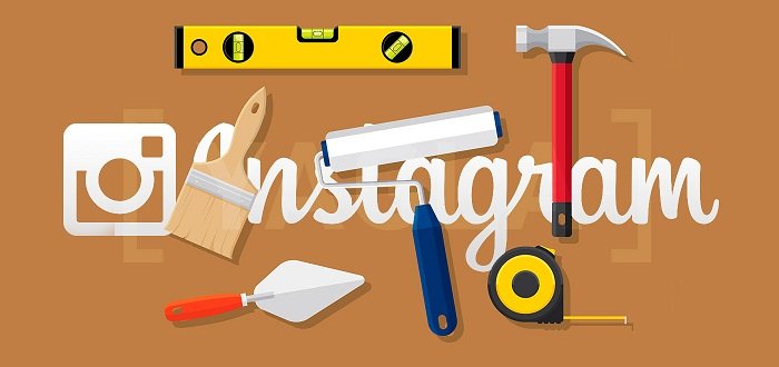 How to Gain Instagram Followers Easily