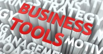 Free Tools for Free Access to Very Wide Selection of Business Tools