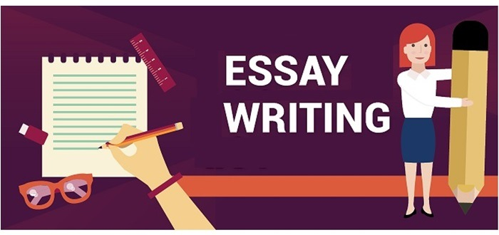 Research Essay: How Technology Helps You Write Perfect