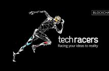Techracers is now Deqode