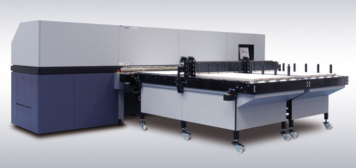 All You Need To Know About The Latest Printing Technology – UV Printing