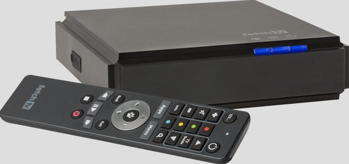 Everything You Need to Know About the Future of IPTV