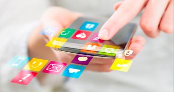 Top Five Tips For Social Media Marketing
