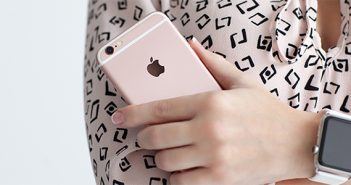 5 Common Issues That iPhone Users Come Across