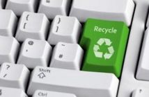 Importance of E-Cycling