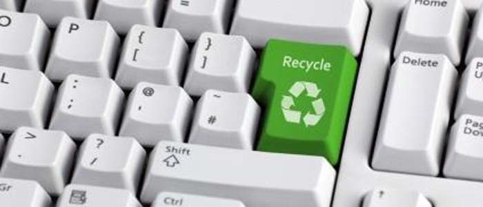 It's High Time to Understand The Importance of E-Cycling